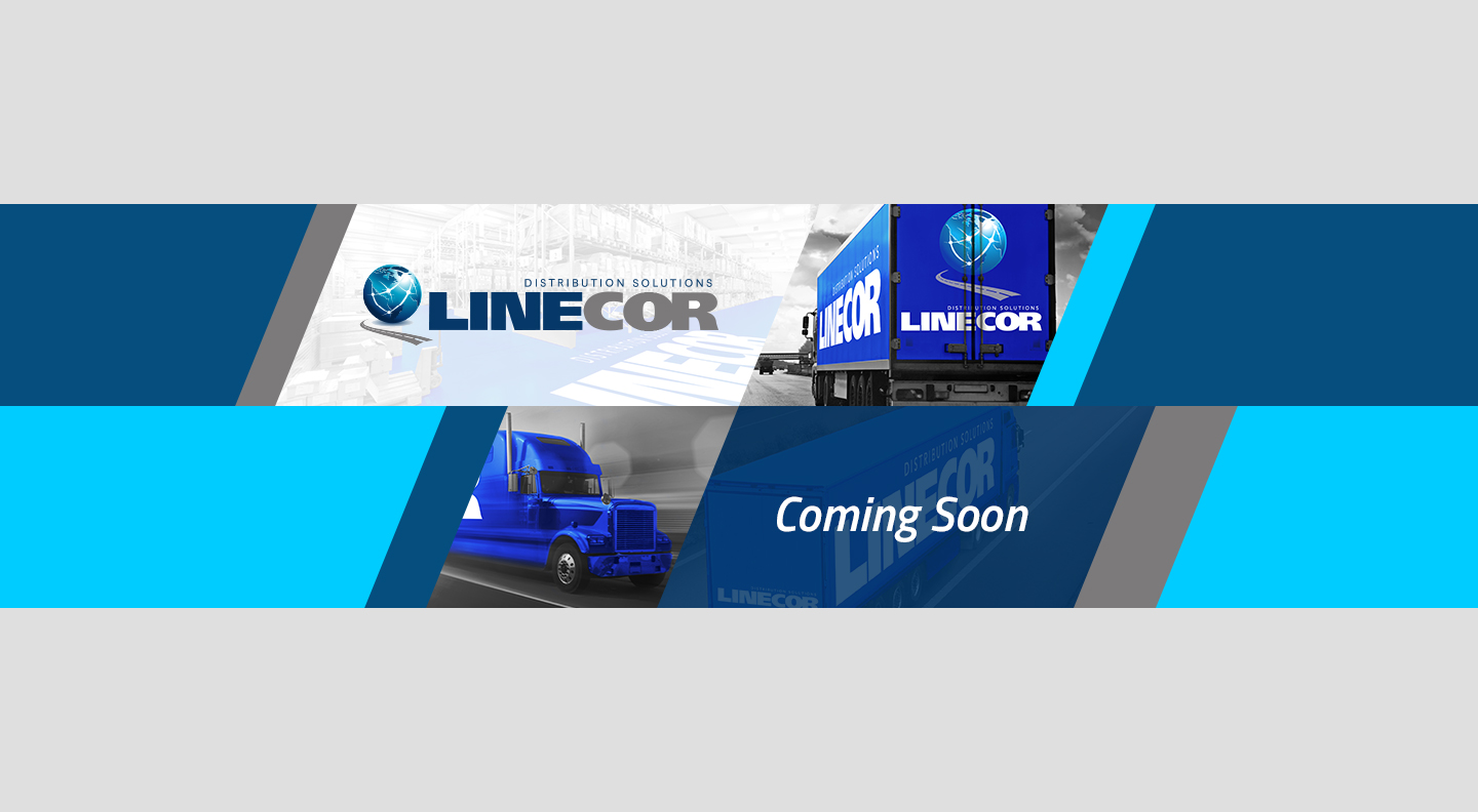 Linecor---Coming-Soon-Page